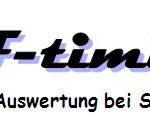 logo_rand