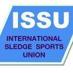 ISSU logo
